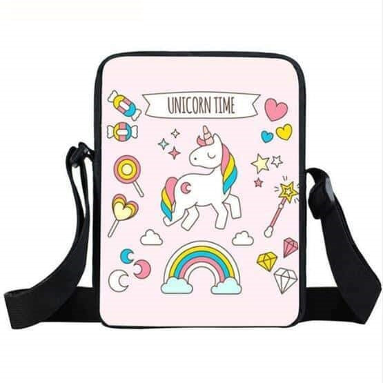 sac a main licorne kawaii 2020