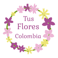 Tus Flores Colombia