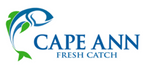 Cape Ann Fresh Catch