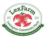 Lexington Community Farm