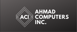 Ahmad Computers Inc.