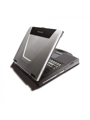 Panasonic Laptop Toughbook CF-52 MK5 (latest) Intel Core i5 -3360M 2.8Ghz 16GB RAM 1TB HDD AMD Radeon HD 7750M 15.4