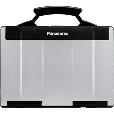 Panasonic Toughbook CF-53 TouchScreen Laptop intel Core i5 3.40Gh 16GB RAM 1TB HD Windows10Pro *GPS (512GB SSD optional)
