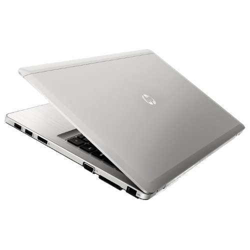 HP Elitebook Folio 14