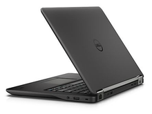 "Load image into Gallery viewer, BEST DEAL: Dell Ultrabook E7450 14"" LED Laptop (Intel Core i5-5300u, 12GB DDR4 RAM, 256GB SSD, Windows 10 Pro, Webcam MS OFFICE 2019 Pro)"