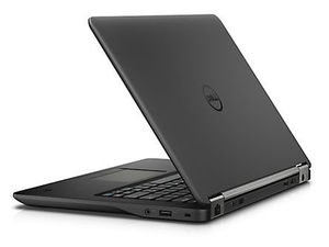 "BEST DEAL: Dell Ultrabook E7450 14"" LED Laptop (Intel Core i5-5300u, 12GB DDR4 RAM, 256GB SSD, Windows 10 Pro, Webcam MS OFFICE 2019 Pro)"