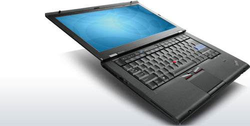 Lenovo Thinkpad intel i5 3.2Ghz 8GB RAM 500 HD LED screen DVD Wifi WebCam Windows10 Pro & Office Pro
