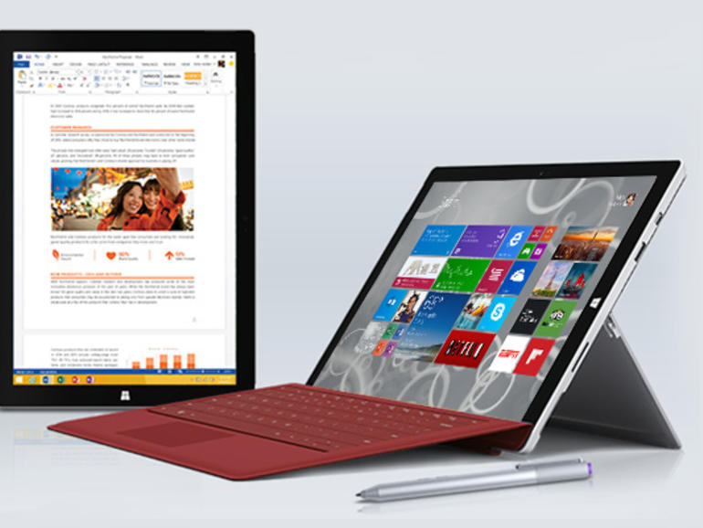 SUPER SALE: Microsoft Surface Pro 12.3 Multitouch Tablet intel i5 128GB DualCamera w Keyboard Windows10 Pro Microsoft Office 2019