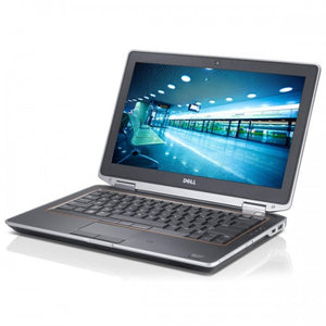 "BackToSchool Deal: Dell Latitude Laptop intel i5 3.3GHz 8GB RAM 14.1"" LED Windows10Pro MS OFFICE 2019 HDMI DVD Wifi"