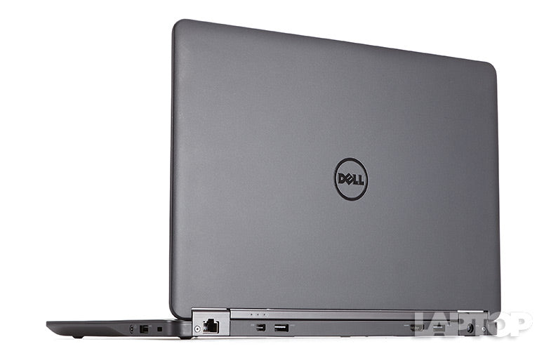 BEST DEAL: Dell Ultrabook E7450 14