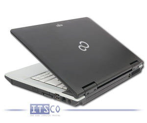 Fujitsu Lifebook intel Core i5 2.53Ghz 8GB LED WebCam DVDRW Windows 10 Pro MSOfficePro Warranty