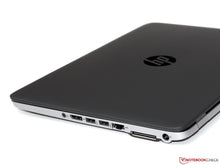 "Load image into Gallery viewer, HP Ultrabook 840 G2 i5-5300u 12GB RAM 14.5"" Backlit AMD R7 Dedicated Video (4GB Max) Window10Pro & OfficePro"