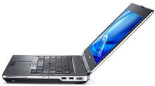 "Load image into Gallery viewer, BackToSchool Deal: Dell Latitude Laptop intel i5 3.3GHz 8GB RAM 14.1"" LED Windows10Pro MS OFFICE 2019 HDMI DVD Wifi"