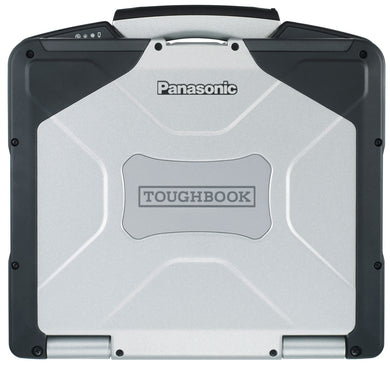 Panasonic toughbook CF-31 MK4 intel Core i5 3.4ghz 8GBRAM 1TB HD 3G Builtin Widows 10 1000Knit SuperLED MSOffice