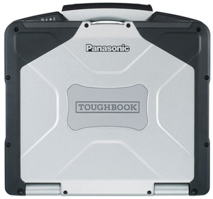 Panasonic Toughbook CF-31 MultiTouch Screen Backlit KeyBoard intel Core i5 2.40Ghz 1TB HD 8GB RAM Windows7 or Window10