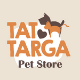 Targa Pet Shop