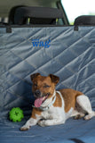 Henry Wag Car Boot & Bumper Protector - Targa Pet Shop