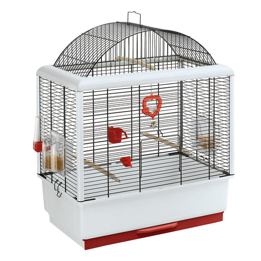 Ferplast Palladio 3 - Targa Pet Shop