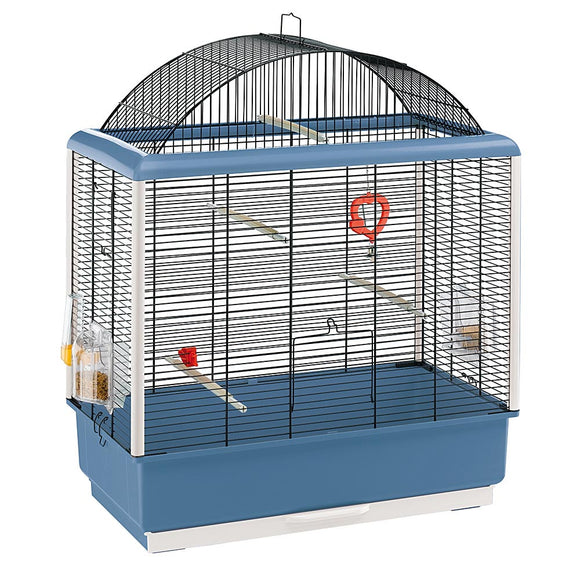Ferplast Palladio 4 - Targa Pet Shop