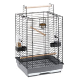Ferplast Max 4 - Targa Pet Shop