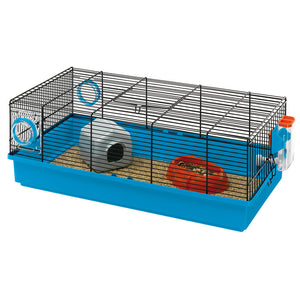 Ferplast Kora - Targa Pet Shop