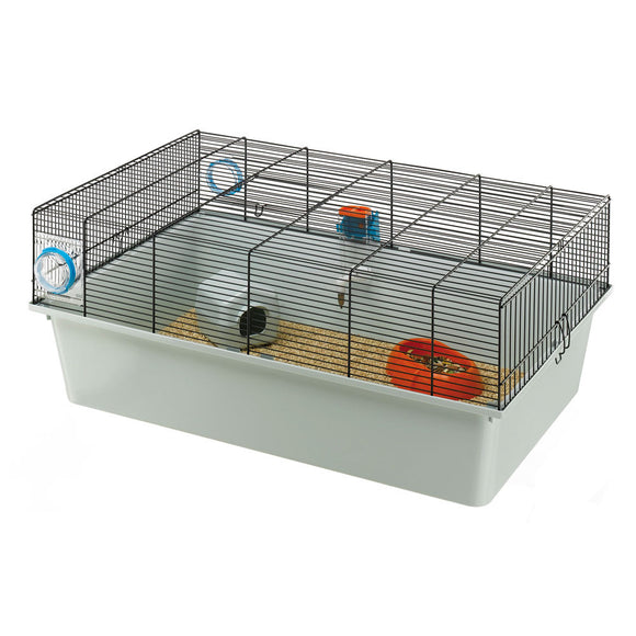 Ferplast Kios - Targa Pet Shop