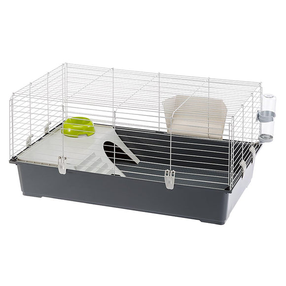 Ferplast Rabbit 100 - Targa Pet Shop