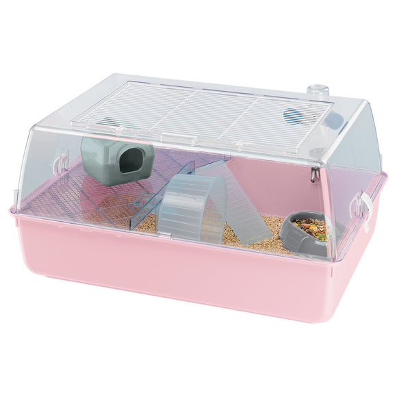 Ferplast Mini Duna Hamster - Targa Pet Shop