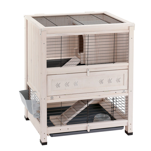 Ferplast Cottage Mini - Targa Pet Shop