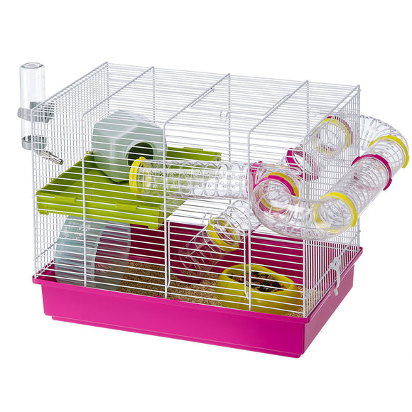 Ferplast Laura - Targa Pet Shop
