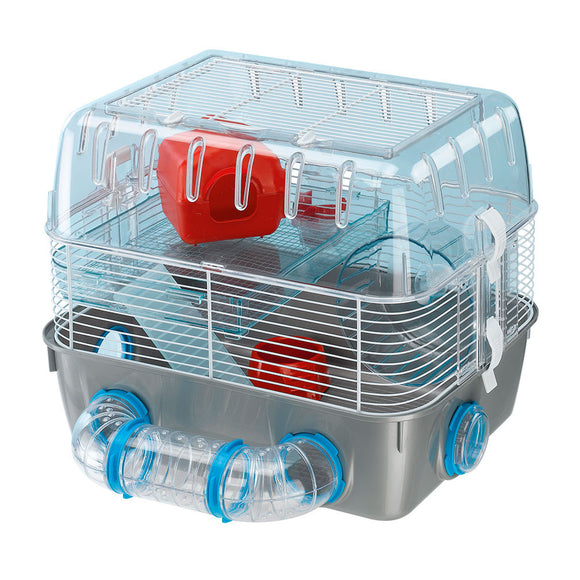 Ferplast Combi 1 Fun - Targa Pet Shop