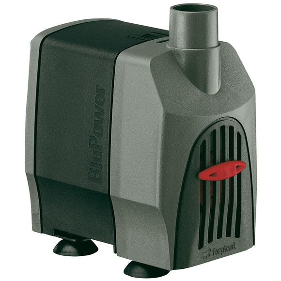 Ferplast BLUPOWER Pump - Targa Pet Shop