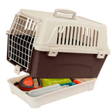 Ferplast Atlas 10 Organizer - Targa Pet Shop