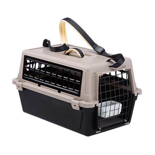 Ferplast Atlas Trendy Plus - Targa Pet Shop