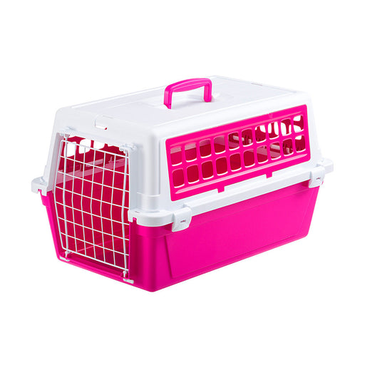 Ferplast Atlas Trendy - Targa Pet Shop