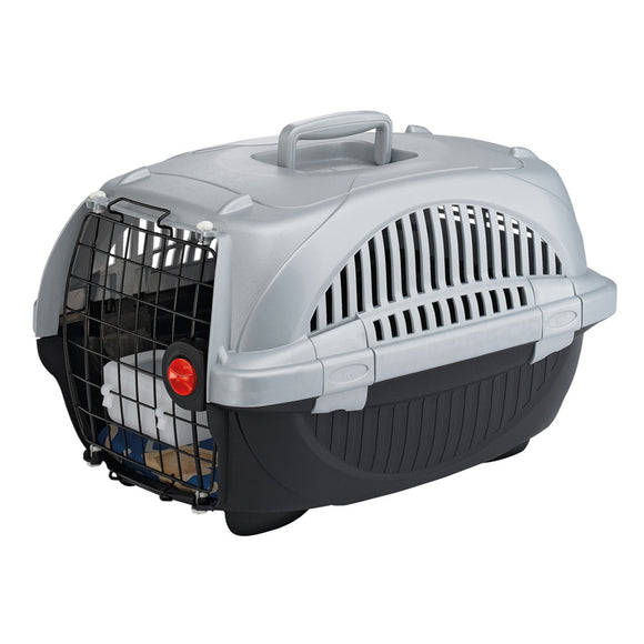 Ferplast Atlas Deluxe - Targa Pet Shop
