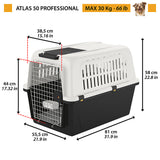 Ferplast Atlas 50 - Targa Pet Shop