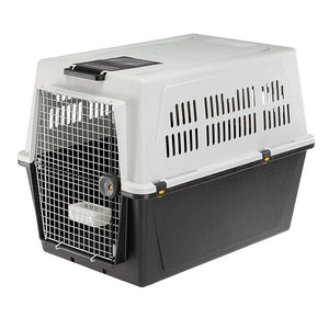 Ferplast Atlas 70 - Targa Pet Shop