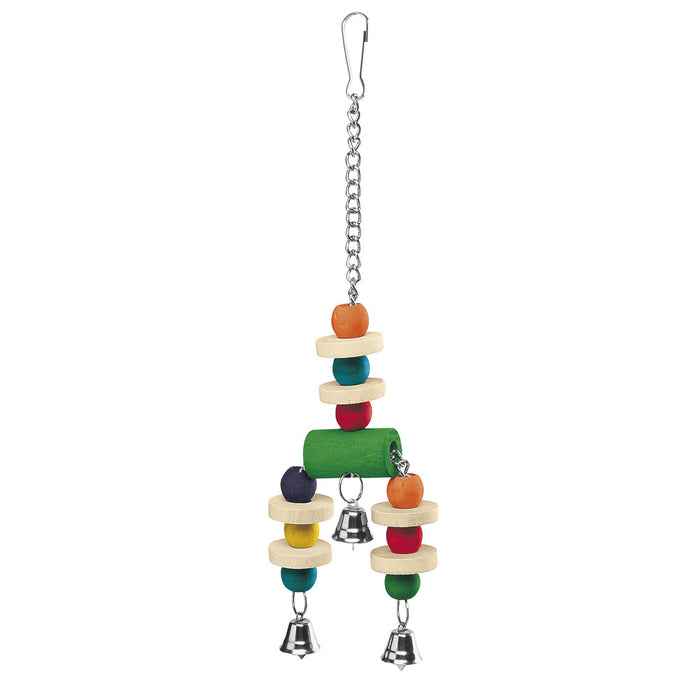 Ferplast Bird Toys - Targa Pet Shop