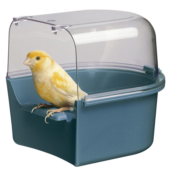 Ferplast Bird Bath Trevi - Targa Pet Shop