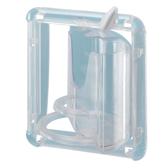Ferplast Bird Feeder Brava - Targa Pet Shop