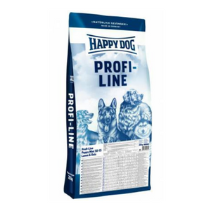Happy Dog Profi Puppy Maxi 30/15 - Targa Pet Shop