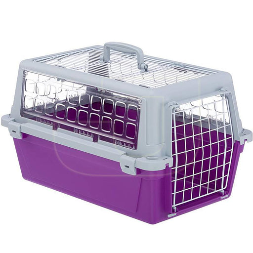 Ferplast Atlas Trendy Open - Targa Pet Shop