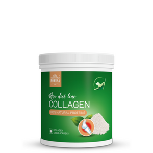 POKUSA Collagen