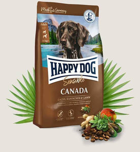 Happy Dog Canada - Targa Pet Shop