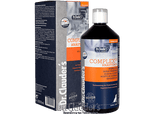 Dr. Clauder's Intestinal Complex20 – Herbal Oil - Targa Pet Shop