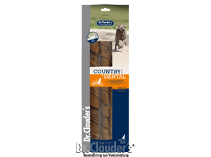 Dr. Clauder's Country Dental Snack Duck - Large Breed - Targa Pet Shop