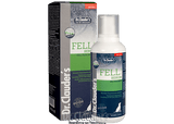 Dr. Clauder's Hair & Skin - Fell Plus Serum - Targa Pet Shop