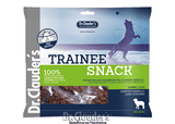 Dr. Clauder´s Trainee Snack Lamb - Targa Pet Shop