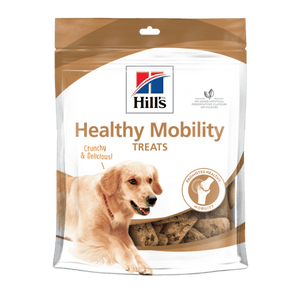 Hill's Healthy Mobility Dog Treats - Targa Pet Shop
